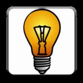 FrontLight Detector icon
