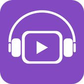 Vimu Media Player for TV v8.9.0 (Full) (Paid) (54.7 MB)