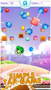 Guava Juice Games App : Candy Boxes 1 0 (Android) - Download APK