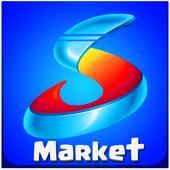 tips Mobogenie Market icon