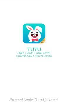 Tutu Helper screenshot 1