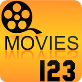 Best 123movies Guide icon