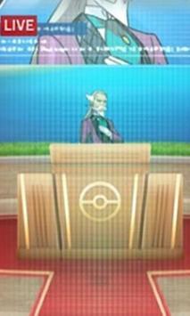 Guide for Pokémon Duel screenshot 2