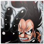 Guía One Piece Thousand Storm icon