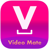 New ViMate Downloader Guide icon