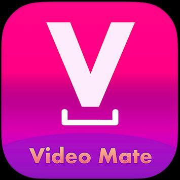 New ViMate Downloader Guide apk screenshot