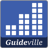 Guideville icon