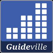 Guideville - Belgrade Guide (BETA) icon