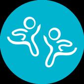 Gymcentral Demo icon