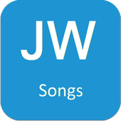 Songs JW 2017 icon