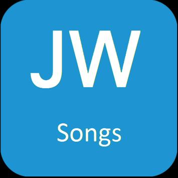 Songs JW 2017 screenshot 1