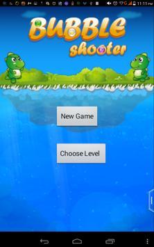 لعبة الكورة apk screenshot