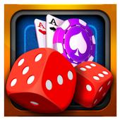 Playclub- Game Bai Doi Thuong icon