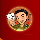 iOnline :– Game dân gian Việt icon
