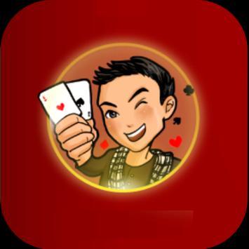 iOnline :– Game dân gian Việt poster