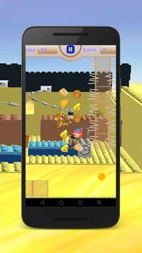 Trip Jump Trap screenshot 2