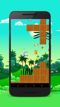 Dora Jump screenshot 7