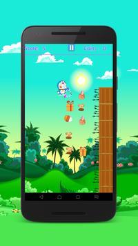 Dora Jump screenshot 3