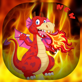Dragon Jump icon