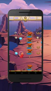 Dragon Jump screenshot 3