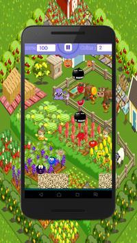 Moy New screenshot 1