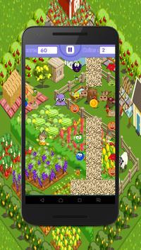 Moy New screenshot 3