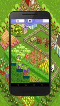 Moy New screenshot 6