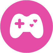 Girl Games icon