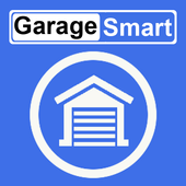 GarageSmart icon