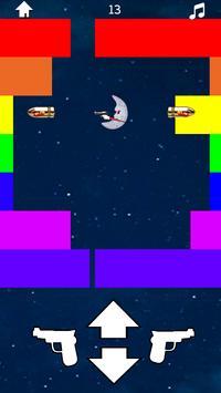 Rainbow Crusher apk screenshot