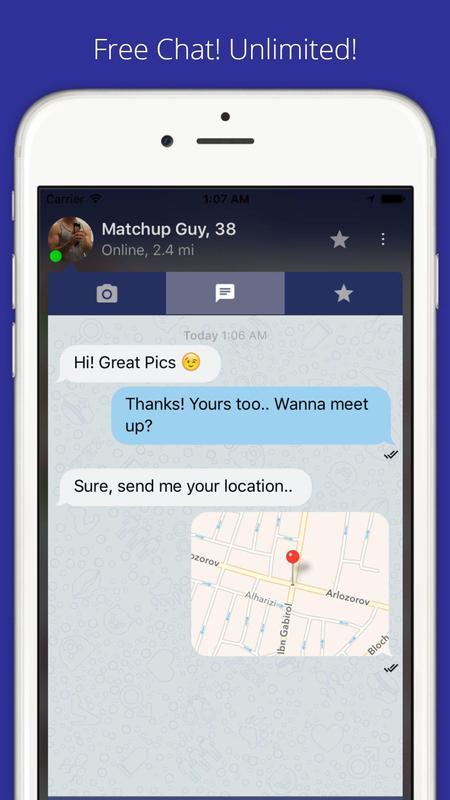 chat com web chat de encontros
