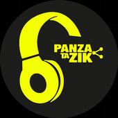 Panza Ta Zik icon