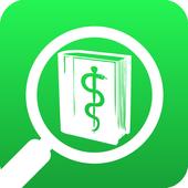ICD-Explorer icon