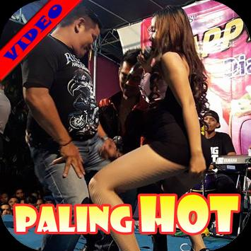 Dangdut Koplo Hot Gila poster