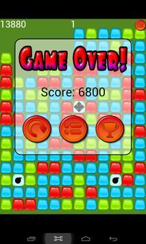 JelloBlocks apk screenshot