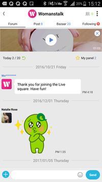 Live10 - Live Shopping - Deals & Discounts apk screenshot