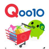Qoo10 Malaysia icon