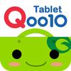 Qoo10 Indonesia for Tablet icon