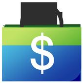 고시환율 계산기 icon