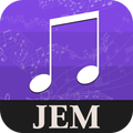JEM and Hymns with Scores and Tunes