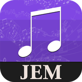 JEM and Hymns with Scores and Tunes icon