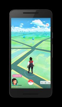 Get Guide for Pokemon Go Beta الملصق