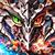 Dragon Project APK