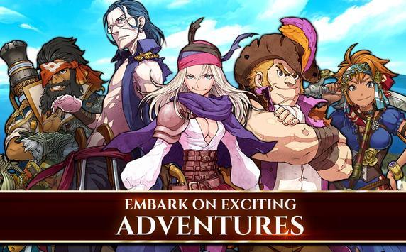 War Pirates poster