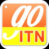 Go It Network icon