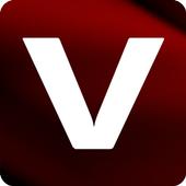 ViteMate Video Downloader icon