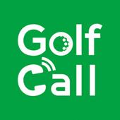 골프콜 - 골프예약,골프부킹,할인부킹,골프조인 icon