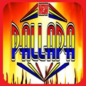 Dangdut Koplo New Pallapa 2018 icon