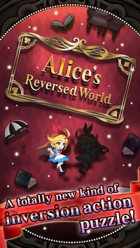 Alice's reversed world screenshot 8