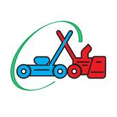 GreenBlade icon